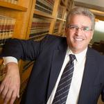 <strong>Farella</strong> <strong>Braun</strong> + Martel's education programs diversify law firms' talent pipelines (Video)