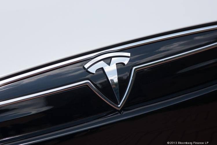 A stronger Tesla and Mercedes-Benz partnership could be in the pipeline as the latter company looks to compete with BMW's family of electric vehicles.