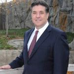 Lowry Park names a former Busch Gardens exec to lead the zoo