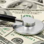 Repeal of Obamacare medical device tax halfway there