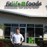 <strong>Fitlife</strong> <strong>foods</strong> lands private equity deal to fuel expansion