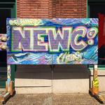 Take that Austin, Cincinnati blows the doors off with huge attendance at NewCo event