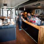 Smaller spaces, multiple concepts: New restaurant designs come to Colorado (Slideshow)