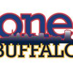 Library hopes to benefit by joining the One Buffalo initiative