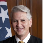 Tennessee high court judge to retire