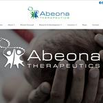 Biotech firm commercializing Nationwide Children's gene therapy has raised $40M