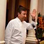Chef <strong>Daniel</strong> <strong>Boulud</strong>, workers settle class-action suit
