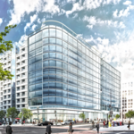 Boies Schiller to cast off from its longtime D.C. home