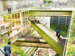 Here's the vision for Fannie Mae's new headquarters