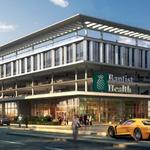 Miami Beach approves Baptist Health project, despite some opposition