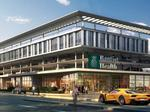 Crescent Heights nabs $34M construction loan for Baptist Health