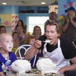 7 things to know today, plus six degrees of Kevin Bacon in Orlando
