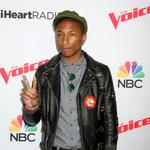 Pharrell Williams lawsuit over talk-show deal heads to court