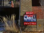 Denver 3rd in nation for one-year home-price growth