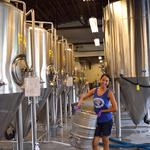 Rock Hill ready for its first craft brewer?