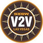 SXSW moves west with new V2V conference