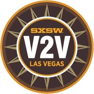 SXSW V2V will return to Las Vegas July 13-16, 2014.
