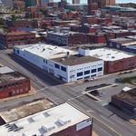 Opus continues KC comeback with apartments, industrial expansion