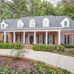 Home of the Day: Live in the Heart of Historic Davidson