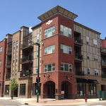 <strong>Doran</strong> pays $12.8M for downtown Hopkins apartments