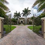 NFL linebacker <strong>Dansby</strong> lists Broward mansion for $4.4M