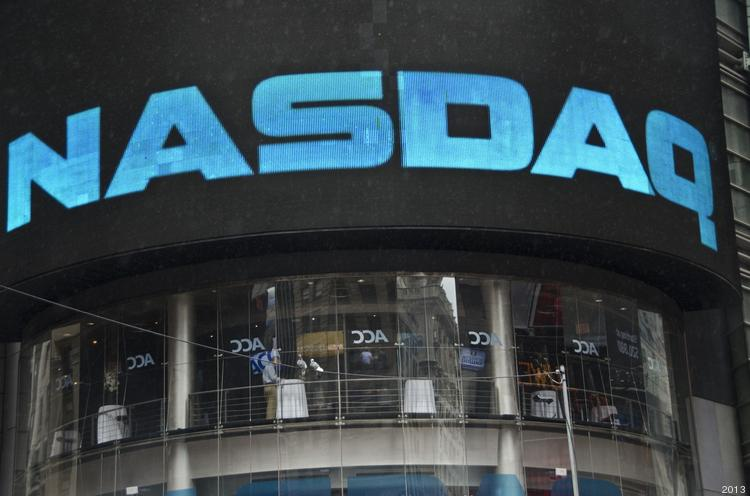Silver Eagle Acquisitions Corp. is now trading on the NASDAQ.