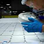 SunPower, <strong>KB</strong> <strong>Home</strong> partner to offer solar energy storage plan