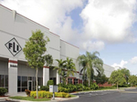 Luggage distributor expands in Pompano Beach, plans hiring