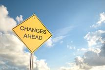 3 steps to participate in disruptive innovation