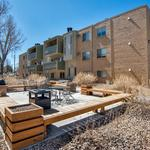 New York firm buys $70 million worth of Denver, Glendale apartments