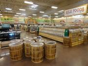 Sprouts Farmers Market in Copperfield, opening July 17