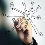 How to build a strong network of customers for your business