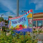 Rita's to open 1st store in Hawaii as part of huge West Coast expansion