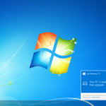 Windows 10 is off and running: 75M devices have installed Microsoft's new system