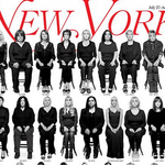 Hack during Bill Cosby exposé cost New York magazine 500K pageviews