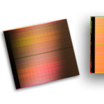 Intel introduces 'game-changing' memory technology