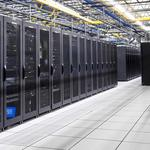 Five years after Hosted buy, Windstream sells data center biz to TierPoint for $575M