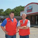 Why one independent Guilderland hardware store is buying another in Slingerlands