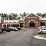 <strong>Harris</strong> Teeter's larger-format store – with more perks for shoppers – to debut in Pinehurst