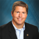 Nowlin and Associates names <strong>Justin</strong> <strong>Craft</strong> new president