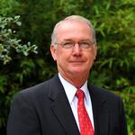 Presbyterian's <strong>Klein</strong> has advice for businesses venturing into energy efficiency