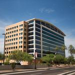 Here's why ADP is hiring 1,500 in Tempe (and not somewhere else)