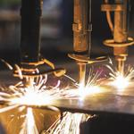 Manufacturing activity keeps growing (and other news from Washington today)