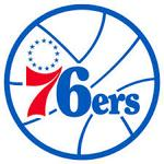 Sixers add Wharton grad to front office