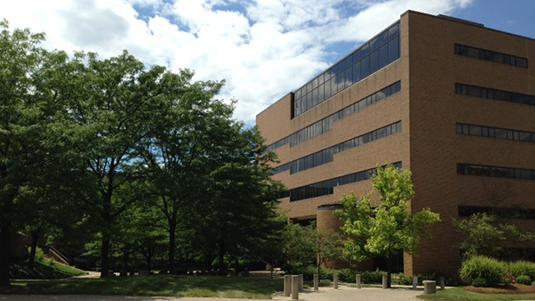 Wonderful UC Selects Star Architecture Firm KZF For $100M New Business College    Cincinnati Business Courier Ideas
