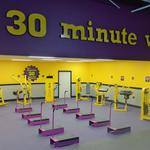 Planet Fitness opening new Louisville location