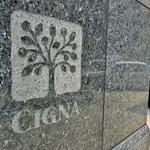 Cigna fined $140,000 in Missouri for multiple violations
