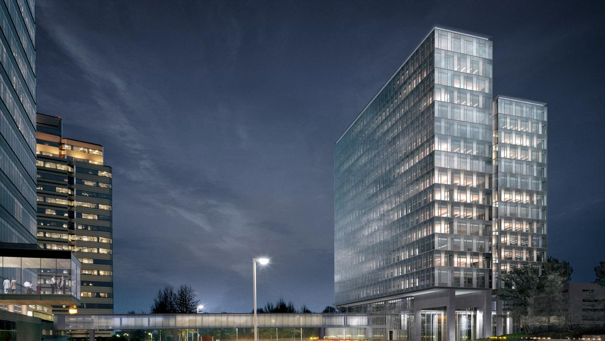 ey to expand to new tysons building washington business journal