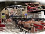 1,800-capacity restaurant/concert venue to open in The Colony
