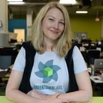 Four Mass. cleantech incubators land new state grants